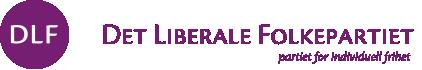 Det Liberale Folkepartiet